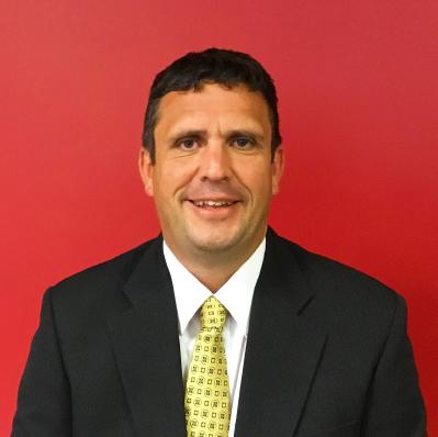 Mark Cohen, FIATI, TMITI, QFA