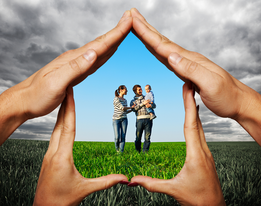 Our Qualified Financial Advisors Will Protect You and Your Family's Financial Future.Call Us Today!