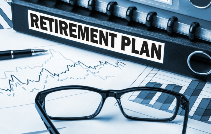 Can you afford to Retire? Do any of the following thoughts resonate with you?