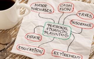 McGeough Financial Planning