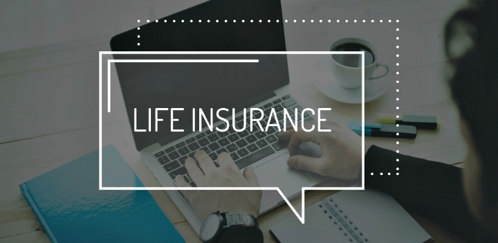 McGeough Life Insurance