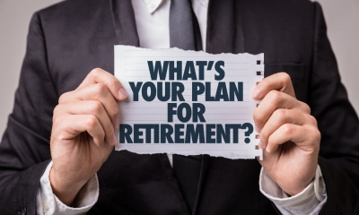 McGeough Financial Retirement-Planning