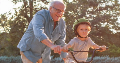 How much do you need to retire aged 55, 60 and 65?