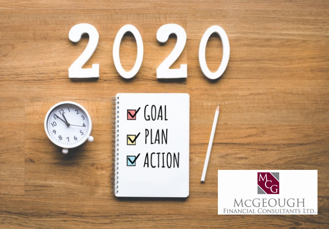 Do you need help preparing for a fresh financial start to 2020?
