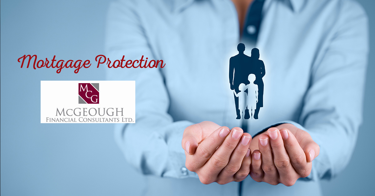 McGeough Financial Mortgage Protection